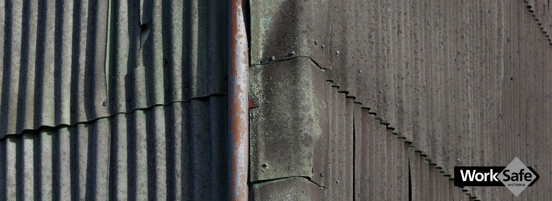 asbestos_removal_melbourne3