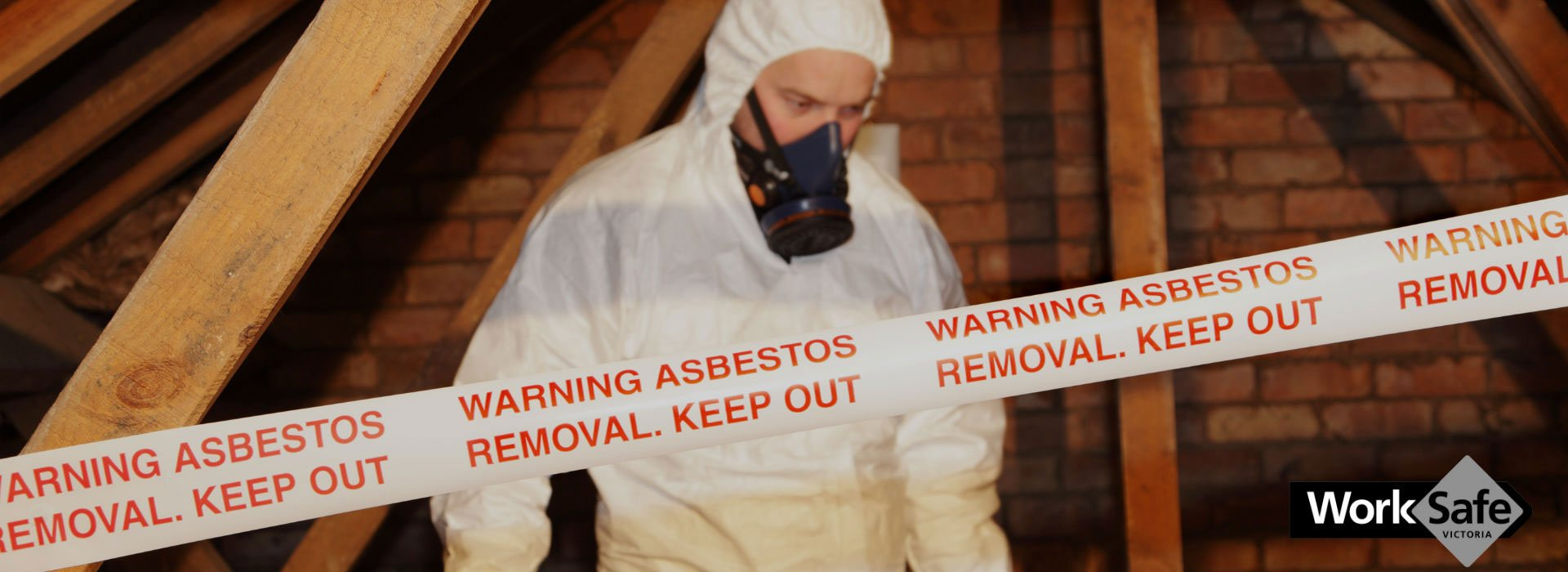 asbestos_removal_melbourne4