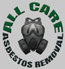 Asbestos Removal And Testing